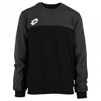 LOTTO Bluze trening PEPI SWEAT FT
