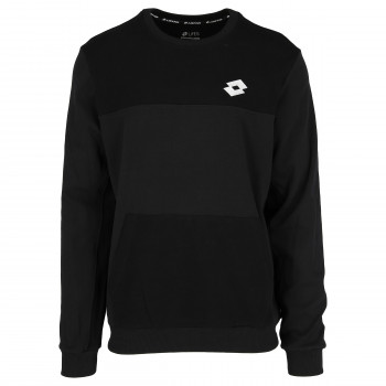 LOTTO Bluze trening LEONE SWEAT