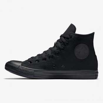 CONVERSE Pantofi sport CT AS CORE