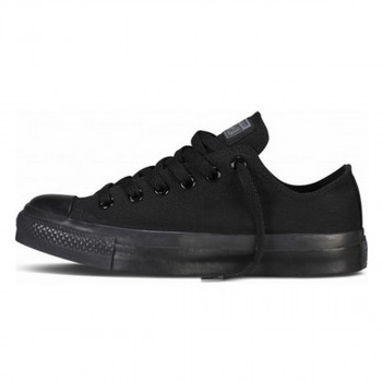 CONVERSE Pantofi sport CT AS CORE - M5039C