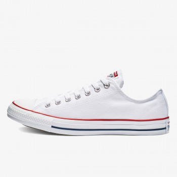 CONVERSE Pantofi sport CT AS CORE - M7652C