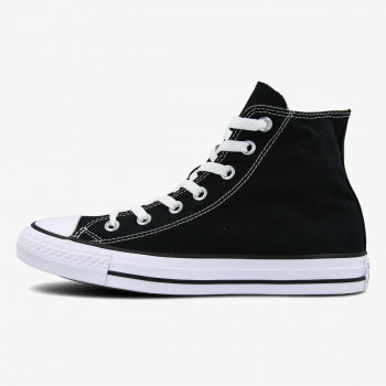 CONVERSE Pantofi sport CT AS CORE - M9160C