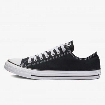 CONVERSE Pantofi sport CT AS CORE - M9166C
