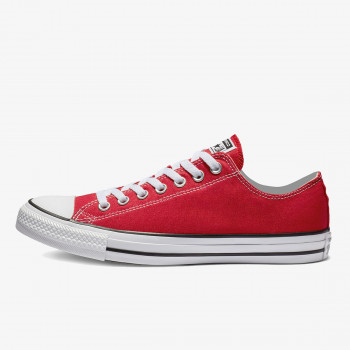 CONVERSE Pantofi sport CT AS CORE - M9696C