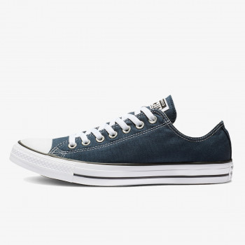 CONVERSE Pantofi sport CT AS CORE - M9697C