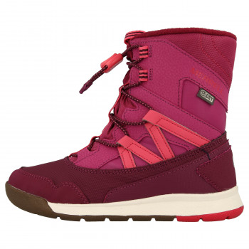 MERRELL Ghete SNOW CRUSH WTRPF