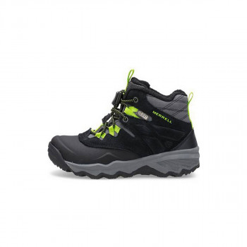 MERRELL Ghete THERMOSHIVER