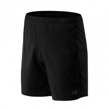 NEW BALANCE Pantaloni scurti ACCELERATE 7IN SHORT