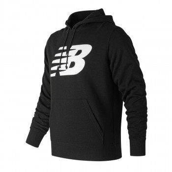 NEW BALANCE Hanorace CORE FLEECE HOODIE
