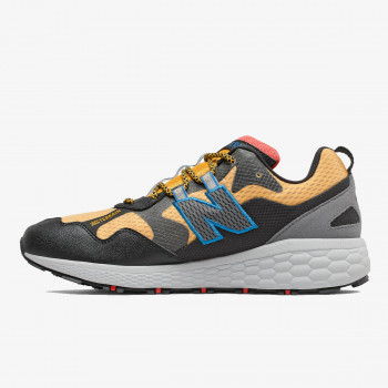 NEW BALANCE M TRAIL CRAG
