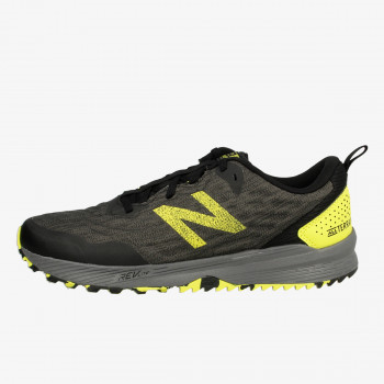 NEW BALANCE M TRAIL