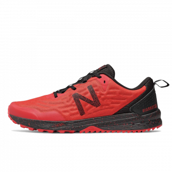 NEW BALANCE Pantofi sport NEW BALANCE M TRAIL