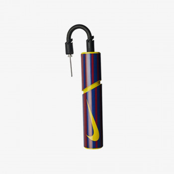 OTHER Pompe NIKE ESSENTIAL BALL PUMP