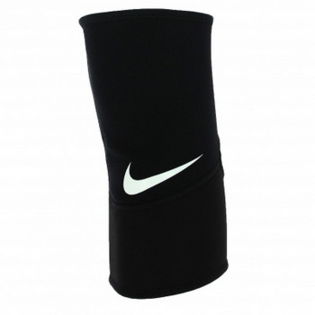 JR NIKE Bretele NIKE PRO CLOSED-PATELLA KNEE SLEEVE 2.0