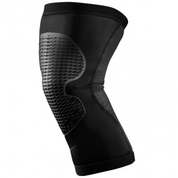 NIKE Genunchiere NIKE PRO HYPERSTRONG KNEE SLEEVE 3.0 L