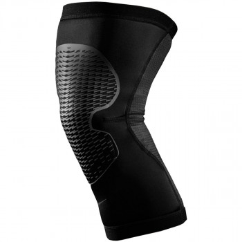 JR NIKE Bretele NIKE PRO HYPERSTRONG KNEE SLEEVE 3.0 XL