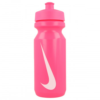 NIKE Bidoane NIKE BIG MOUTH WATER BOTTLE 22OZ PINK PO