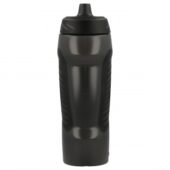 NIKE Bidoane NIKE HYPERFUEL WATER BOTTLE 24OZ ANTHRAC