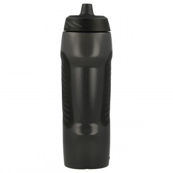NIKE Bidoane NIKE HYPERFUEL WATER BOTTLE 32OZ ANTHRAC