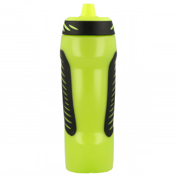 NIKE Bidoane NIKE HYPERFUEL WATER BOTTLE 24OZ VOLT/BL