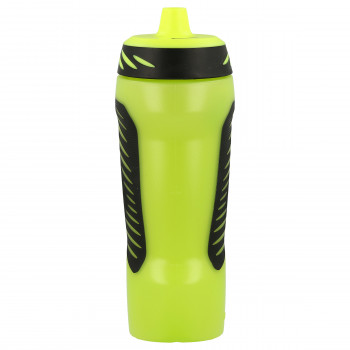 NIKE Bidoane NIKE HYPERFUEL WATER BOTTLE 18OZ 18OZ VO