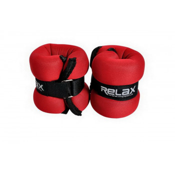 RING SPORT Greutati TRAINING WEIGHTS 0.5 KG
