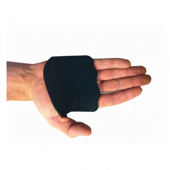 RING SPORT Inele cauciuc PALM PROTECTION