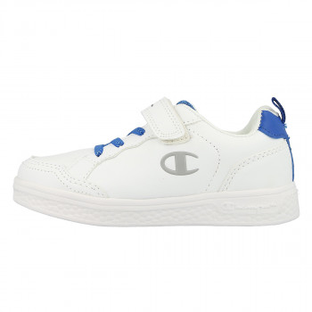 CHAMPION Pantofi sport BERRY PS