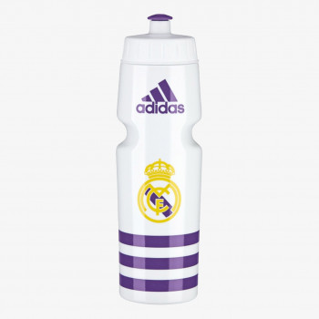 ADIDAS Bidoane REAL BOTTLE CRYWHT/RAWPUR