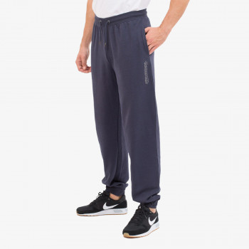 GRAPHIC CUFF PANT