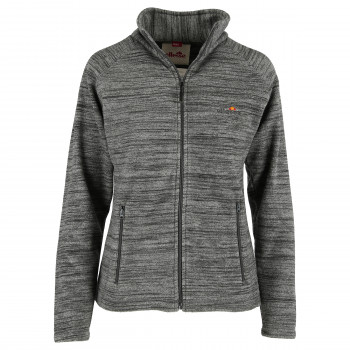 ELLESSE Polare JOAN FULL ZIP