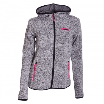 ELLESSE Polare DALIA FULL ZIP