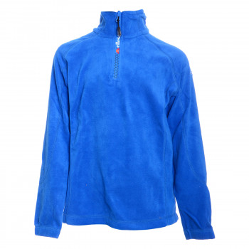 ELLESSE Polare TENTS JR HALF ZIP