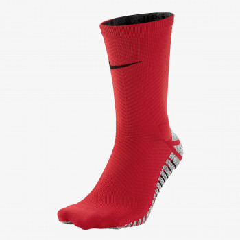 NIKE CAMASA NIKEGRIP STRIKE LIGHT CREW