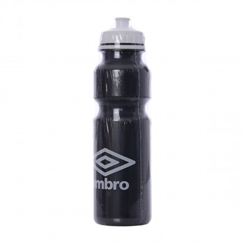 UMBRO Bidoane WATER BOTTLE 75CL D/L VECTRA