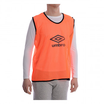 MESH TRAINING BIB - MENS (70 X 65 CM)