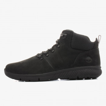 TIMBERLAND PANTOFI BOLTERO LEATHER HIKER