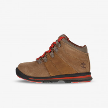 TIMBERLAND Ghete GT RALLY MID WP