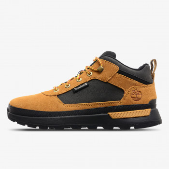 TIMBERLAND Ghete FIELD TREKKER LOW