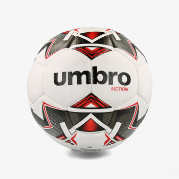 UMBRO Minge MOTION MATCH BALL