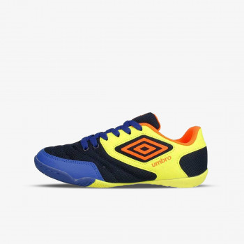UMBRO Ghete fotbal SIGN SALA JNR MESH IC