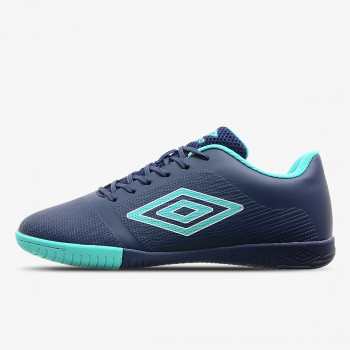 UMBRO Ghete fotbal SPIKE IC