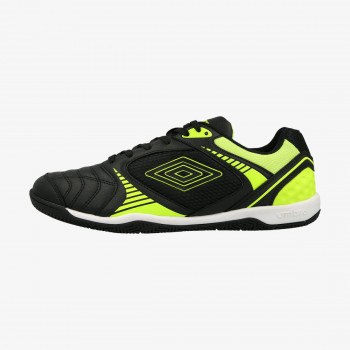 UMBRO Ghete fotbal SLAYER IC