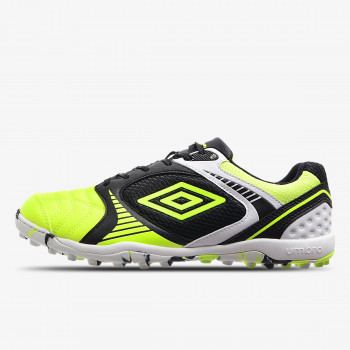 UMBRO Ghete fotbal SLAYER TF