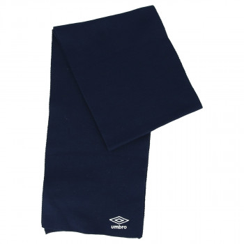 UMBRO Fular KNITTED SCARF