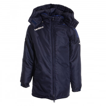 UMBRO Jachete EVERTON JACKET