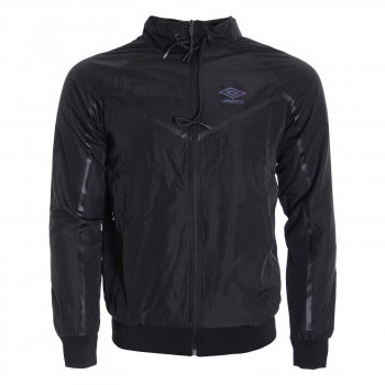 UMBRO Hanorac STAND FULL ZIP