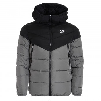 UMBRO Jachete FORM JACKET