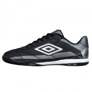 UMBRO Ghete fotbal  MASON IC