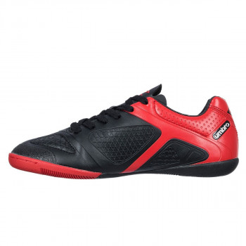 UMBRO Ghete fotbal  ECLIPSE JNR IC